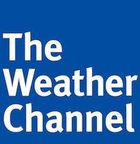 The Weather Channel In Open Letter To DirecTV: You Really Oughta Waive Fees For Your Customers Who Want To Flee