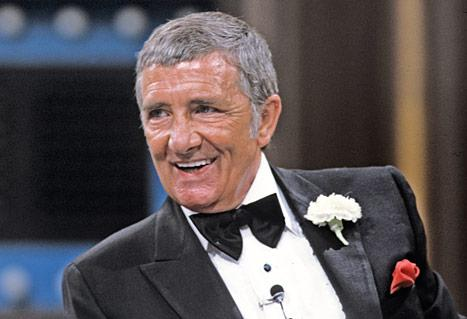 Richard Dawson, Family Feud Host, Dies at 79
