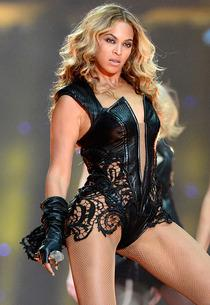 Beyonce | Photo Credits: Kevin Mazur/WireImage