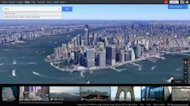 Google Launches The New Google Maps image New Google Maps 300x167