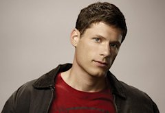 Matt Lauria | Photo Credits: Justin Stephens/NBC