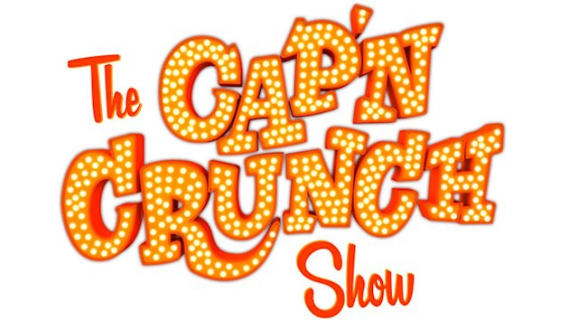 Cap'n Crunch to Host Late Night Internet Talk Show (ABC News)