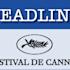 Cannes: Competition Movies Divide Critics; How Much Do The Reviews Really Matter?