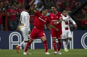 CONCACAF Champions League set for all-Mexican final