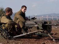 جيش إسرائيل يطلق النار على سوريا 4fc01105-c828-4ff5-b