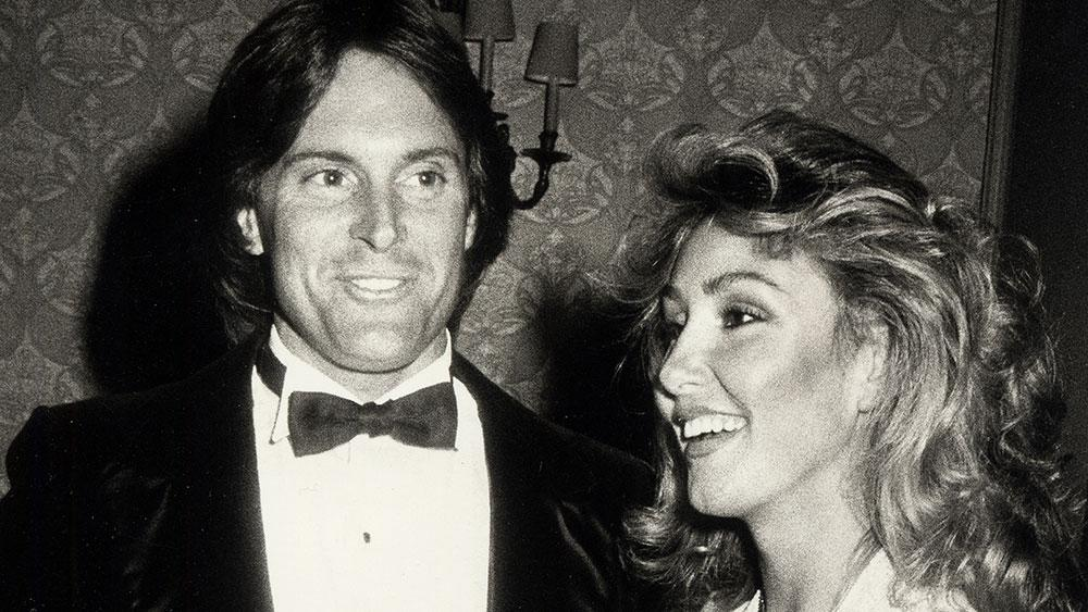 Bruce Jenner's Ex-Wife Linda Thompson Opens Up About Their Marriage