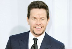Mark Wahlberg | Photo Credits: Jon Kopaloff/FilmMagic