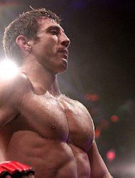 UFC 162 Results: Tim Kennedy Grinds Out a Unanimous Decision Victory Over Roger Gracie