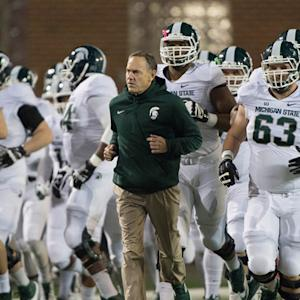 2015 Michigan State Pickin' Preview