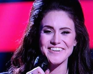 The Voice Recap: Love Is Blind!