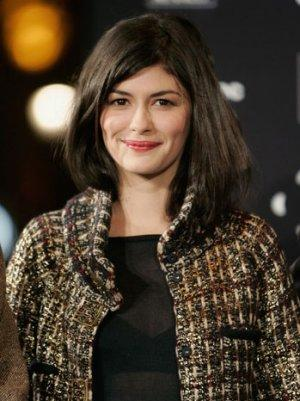 Cannes: Audrey Tautou to Host Opening and Closing Ceremonies