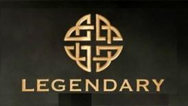 Legendary East Makes Rare Multi-Pic Deal With China Film Co