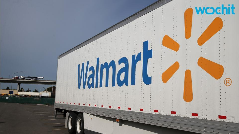 Wal-Mart must pay $188 million in workers' class action