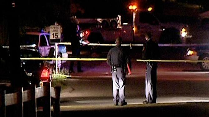 Raleigh police investigating fatal shooting