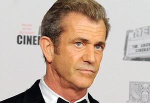 Mel Gibson | Photo Credits: Alberto E. Rodriguez/Getty Images