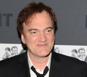 Quentin Tarantino: If You Think 'Django Unchained' is Violent, Try Slavery