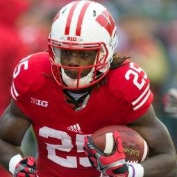 Can Wisconsin Overcome Its Unproven Passing Game?