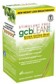 "iSatori Introduces New ""Stimulant-Free"" gcbLEAN800(TM) Green Coffee Bean With Pure Raspberry Ketones"