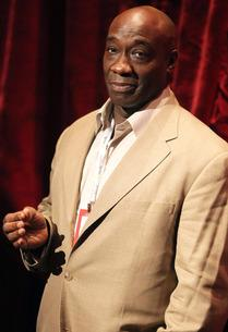 Michael Clarke Duncan | Photo Credits: Angela Weiss/Getty Images