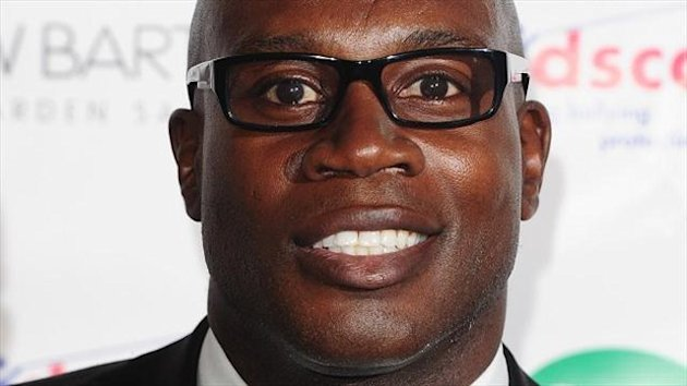 Martin Offiah is backing Wigan