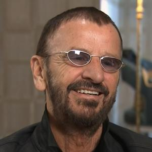 Ringo's Take on One Direction