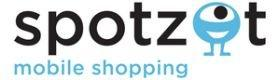Spotzot Retail Mobile Shopping Index 2012 Measures Industry-Wide Mobile Advertising Performance