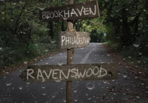 ABC Family Orders Pretty Little Liars Spin-Off Ravenswood, Renews the Drama for Season 5