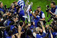Keajaiban Chelsea Menjuarai Liga Champions