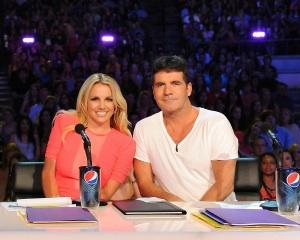 The X Factor Schedule Change: New Shows to Return on Wednesday, Not Thursday