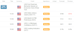 Forex_BoE_Minutes_Lift_Pound_Yen_Losses_Continue_Despite_BoJ_Pleas_body_Picture_7.png, Forex: BoE Minutes Lift Pound; Yen Losses Continue Despite BoJ ...