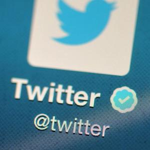 Wed., July 30: Twitter Among Stocks to Watch