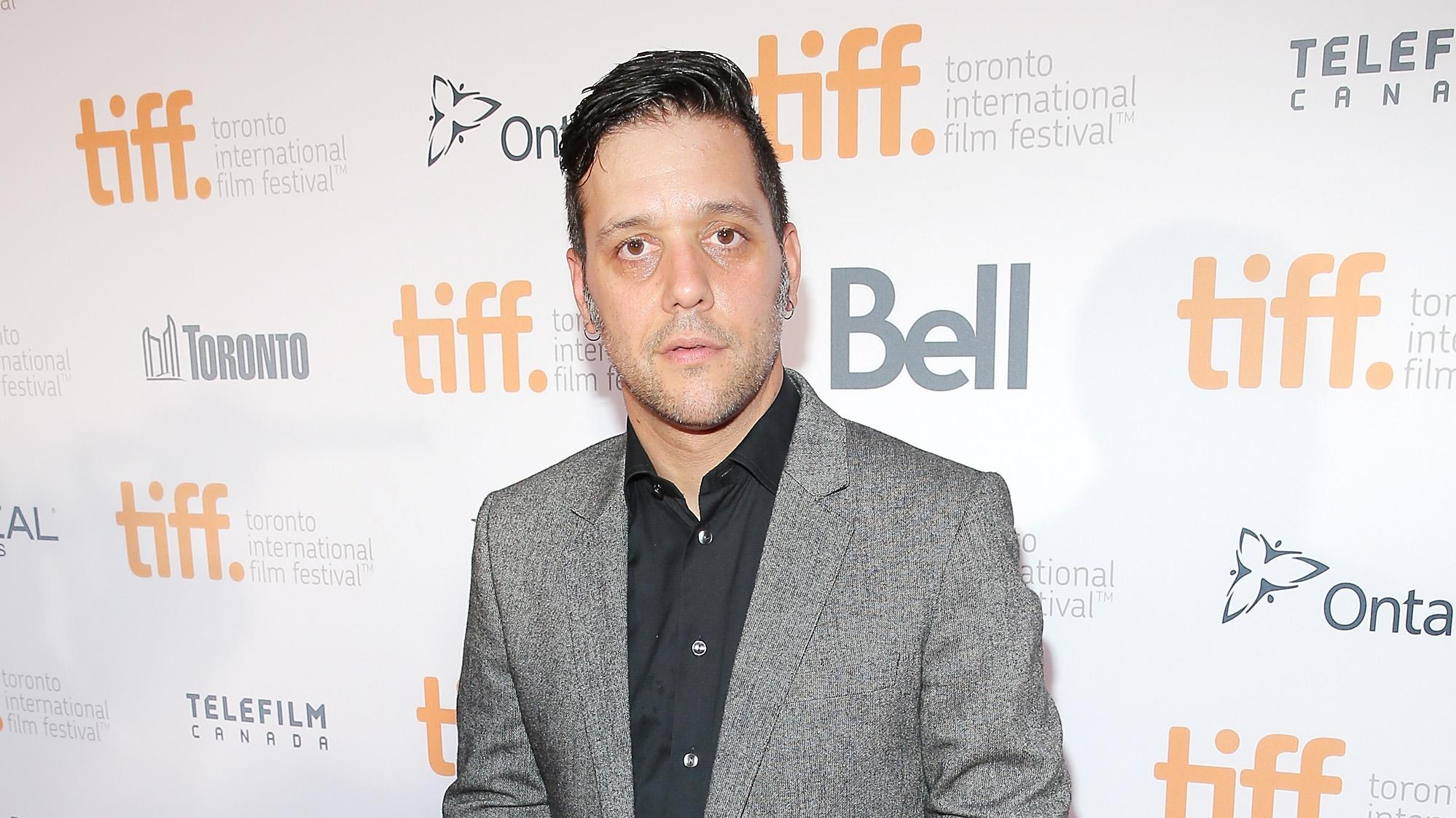 Man Found Dead in L.A. Home Rented by Former CNN Host George Stroumboulopoulos