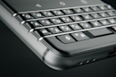 BlackBerry Is Really, Truly Back