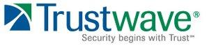 Trustwave Secure Web Gateway Receives Award for Product Excellence