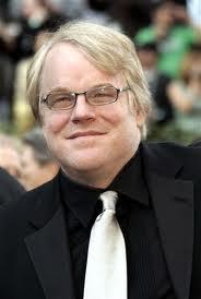 Philip Seymour Hoffman Joins 'Child 44′