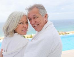 You will spend less money after you retire