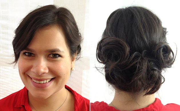 caro_wedding_updo.jpg