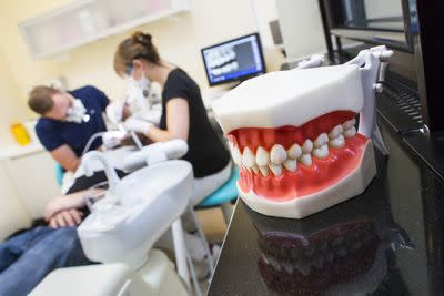Your dentist may be ripping you off. Here are 7 tips to help you avoid it.