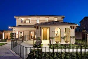 Get Your New Lathrop Home Before William Lyon Homes' The Ranch Is Gone
