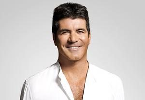 Simon Cowell | Photo Credits: Nino Munoz/FOX