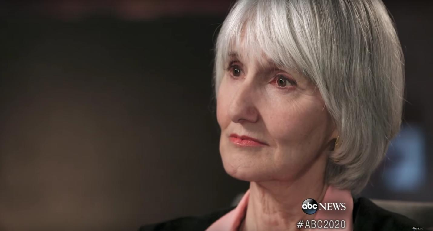 Ratings: ABC's '20/20′ Spikes With Interview of Columbine Shooter's Mother