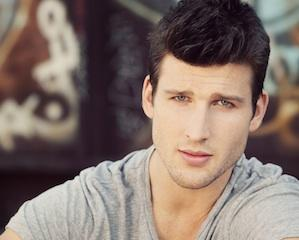 Exclusive: Suburgatory's Parker Young Joins Fox's Enlisted — Buh-Bye Ryan Shay?