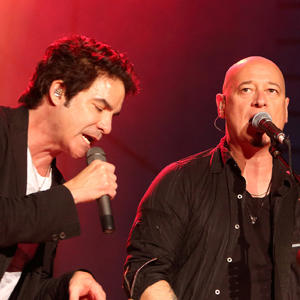 Train Praise Trejo in New Video