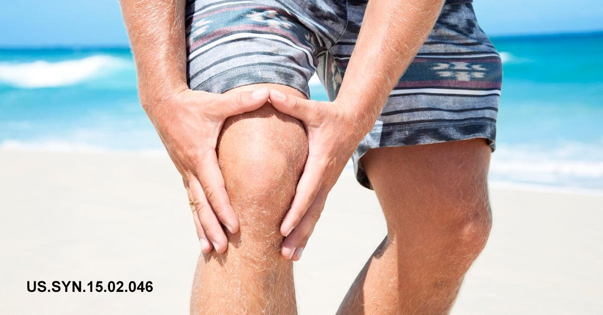 Exercise & Osteoarthritis Of The Knee