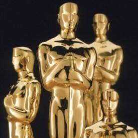 OSCARS: Hammond's Down-To-The-Wire Predictions For 2013 Winners & Losers