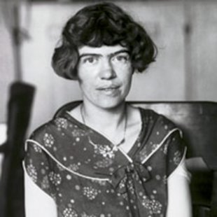 """margaret mead biography Margaret mead: a life: jane howard: 9780449904978: books - amazonca  """" engaging    a fine biography that gets beyond the public icon to a portrait of the ."""