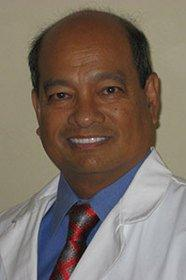 Orlando Dentist Keeps Up With the Latest in Neuromuscular Dentistry