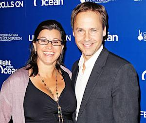 Chad Lowe's Wife Kim Gives Birth!