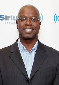 Andre Braugher | Photo Credits: Cindy Ord/Getty Images