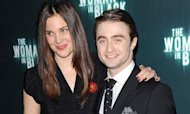Radcliffe Has Most Complained About Movie